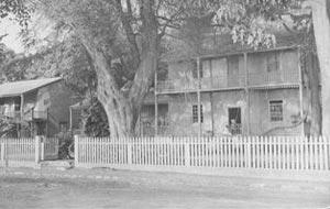 baldwin-home-1908