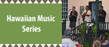 Hawaiian Music Series