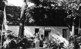 Hale Pai Printing Historic Site Lahaina Maui