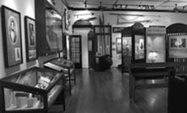 Lahaina Heritage Museum