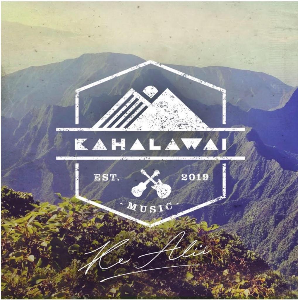 Kahālāwai Performs at Free Hawaiian Music Series Concert